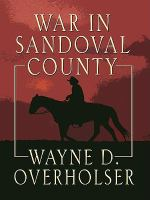War in Sandoval County
