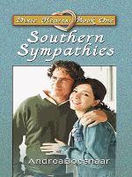 Southern Sympathies