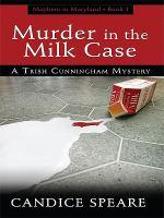 Murder in the Milk Case