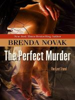 The Perfect Murder [text (large Print)]