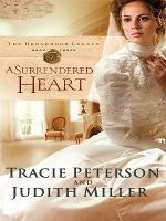 A Surrendered Hearth