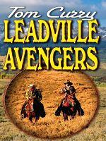 Leadville Avengers