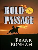 Bold Passage