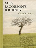 Miss Jacobson's Journey