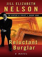Reluctant Burglar