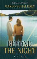 Beyond the Night