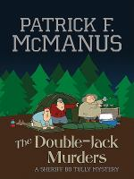 The Double-jack Murders