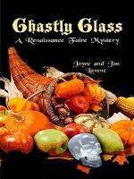 Ghastly Glass