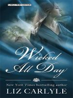 Wicked All Day