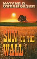 Sun on the Wall