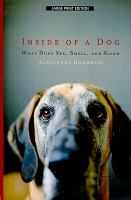 Inside of A Dog