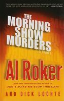 The Morning Show Murders [text (large 0rint)]