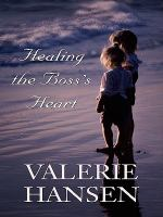 Healing the Boss's Heart