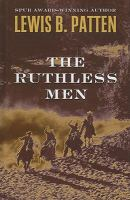 The Ruthless Men