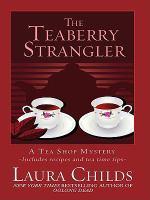 The Teaberry Strangler