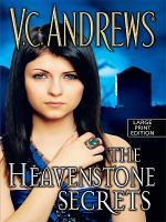 The Heavenstone Secrets