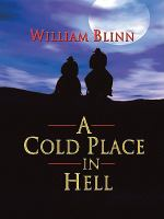 A Cold Place in Hell