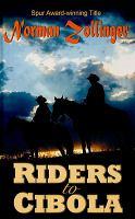 Riders to Cibola