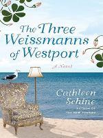 The Three Weissmans of Westport