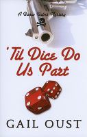 'Til Dice Do Us Part