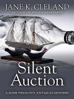 Silent Auction