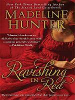 Ravishing in Red