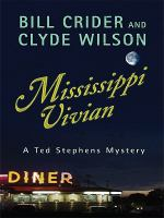 Mississippi Vivian