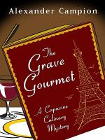 The Grave Gourmet
