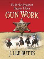 Gun Work