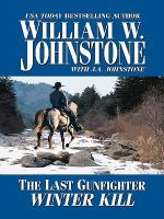 The Last Gunfighter