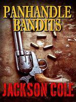 Panhandle Bandits