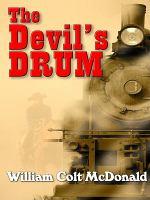 The Devil's Drum