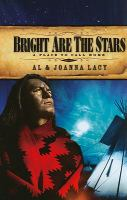 Bright Are the Stars