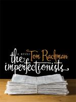 The Imperfectionists (LGPR)