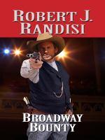 Broadway Bounty