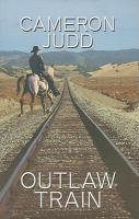 Outlaw Train