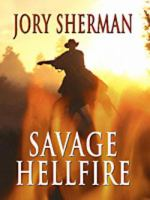 Savage Hellfire
