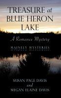 Treasure at Blue Heron Lake