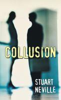Collusion