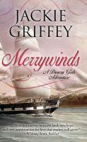 Merrywinds