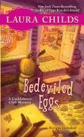 Bedeviled Eggs