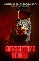 Gunfighter's Return