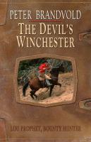 The Devil's Winchester