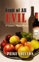 Fruit of All Evil