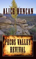Pecos Valley Revival