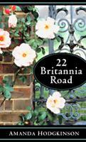 22 Brittannia Road