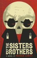 The Sisters Brothers