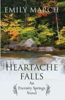 Heartache Falls