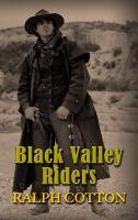 Black Valley Riders