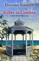 Killer in Control